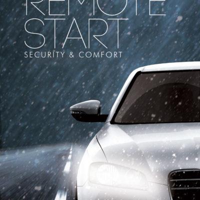 Remote-Start_17X24