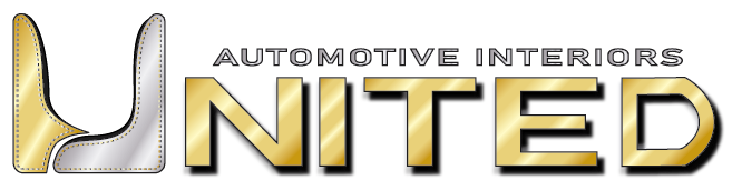 United Automotive Interiors