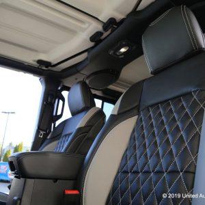 United-Automotive-Interiors_Custom-Black-Upholstery_Jeep_03