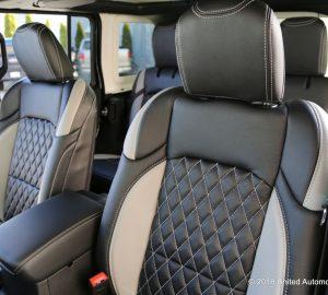 United-Automotive-Interiors_Custom-Black-Upholstery_Jeep_04