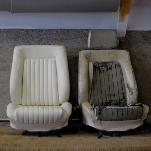 United Automotive Interiors_Custom Upholstery _01