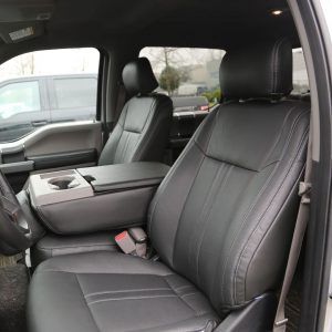 United-Automotive-Interiors_Factory-Black-Upholstery_Ford-F150_01
