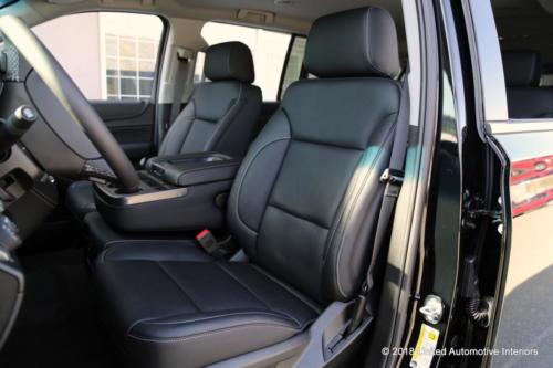 United Automotive Interiors - Vancouver Best Automotive ...